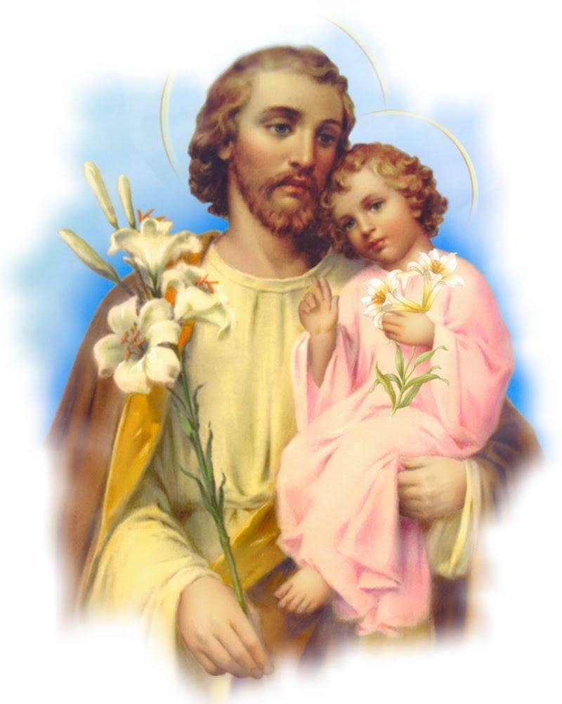 http://shulin.catholic.org.tw/image/saints/st.joseph04.jpg